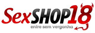 SexShop18